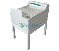 Hospital Medical Sunup Automatic X Ray Film Processor