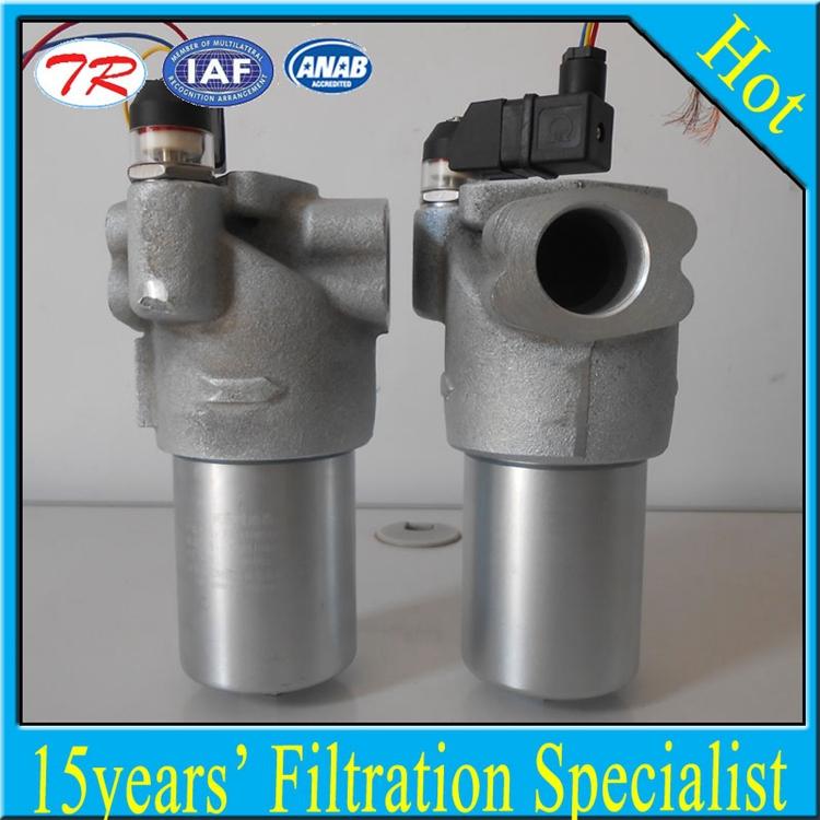 hydraulic-filter-strainer-housing-.jpg