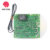 94-v0 pcb board and ROHS materials for pcb assembly