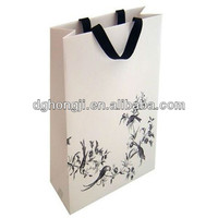 medium size gift bags
