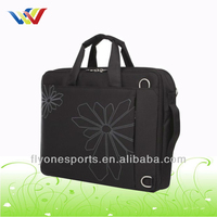 New Arrival Black Laptops Bags Dubai