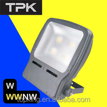 low price china mobile phone with whatsapp super slim flood light custom flavors