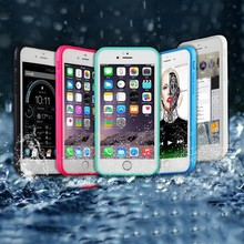 Wholesale tpu pc case for iphone 5s waterproof case