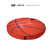 High quality ODM basketball design Pet bed mat Dog bed