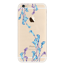 2017 china phone case manufacturer tpu soft case mobile phone cover case for ip5s