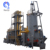 industrial biomass wood chip gasifier generators rice husk gasification power plant