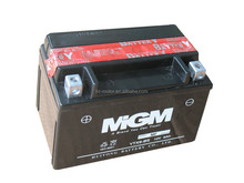 buy motorbikes online HT battery factory motorcycle battery gel