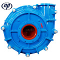 Chrome Wear Resistant Circulating Slurry Pump
