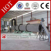 ISO CE manufacturer cheap price dryer machine for drying soybean dregs