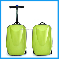 carry on sky travel luggage bags