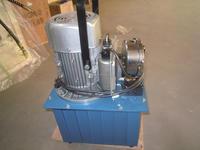 High Quality Hydraulic Pump Station//Hydraulic Power Unit