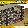 /product-detail/picture-display-shelves-gondola-racking-supermart-furniture-60259619781.html