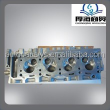HIGH QUALITY Engine casting completed Cylinder Head AMC910170 for Toyota 22R 22RE 22R-TE assembly