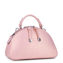 China Manufacture woman handbags shopping bag cavalinho handbags lady bags