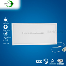 600*600mm led panel ceiling light 40w 45w 48w 2ft*2ft CE,ROHS approval