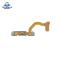 Replacement Power Switch Button Flex Cable for Samsung Galaxy S9