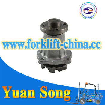 16120-23010,Toyota Forklift Water Pump (AISIN)