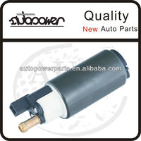 BOSCH FUEL PUMP EP2027H FOR Lincoln Town Car ORIGINAL QUALITY