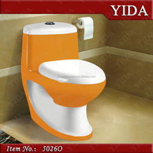 types of water closet,colored toilet bowl,malaysia all brand toilet bowl