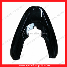 PCX motorcycle body parts motorcycle plastic parts 84155-KWN-900 REAR GRAB RAIL COVER for honda