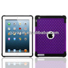 rhinestone case for ipad,rhinestone diamond cases for ipad 2,3,4
