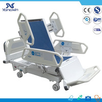 Patient Transfer delivery bed manufacturers