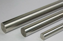 Tungsten Bars pure 99.99% factory price for sale