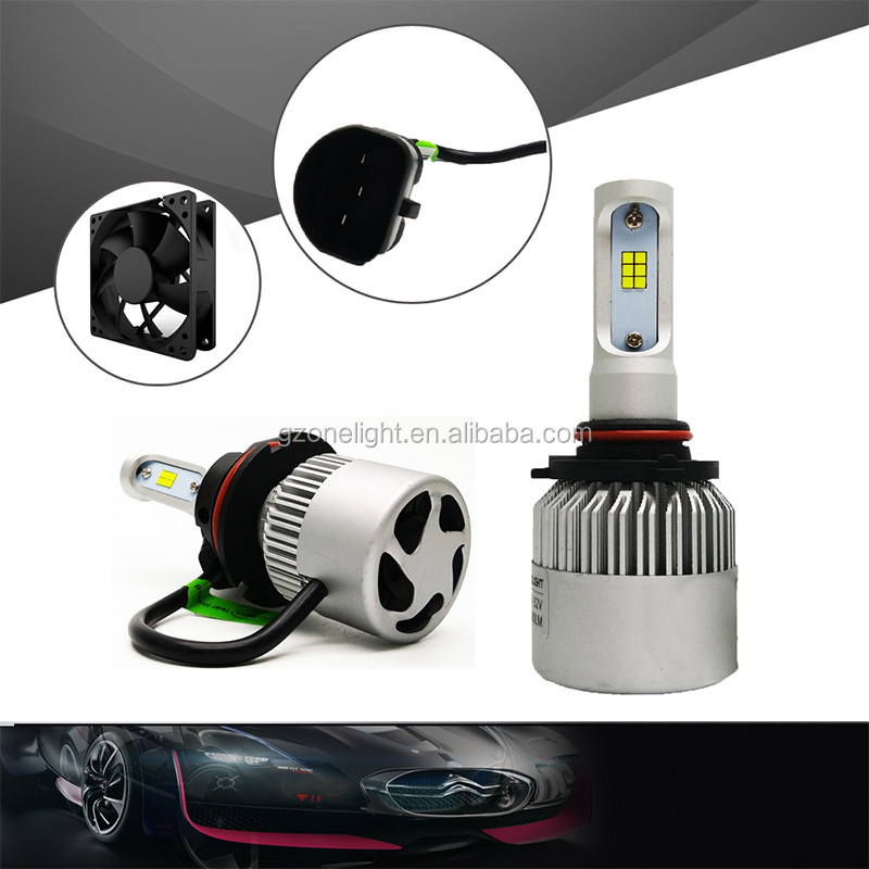 S2 car led headlight  (6).jpg