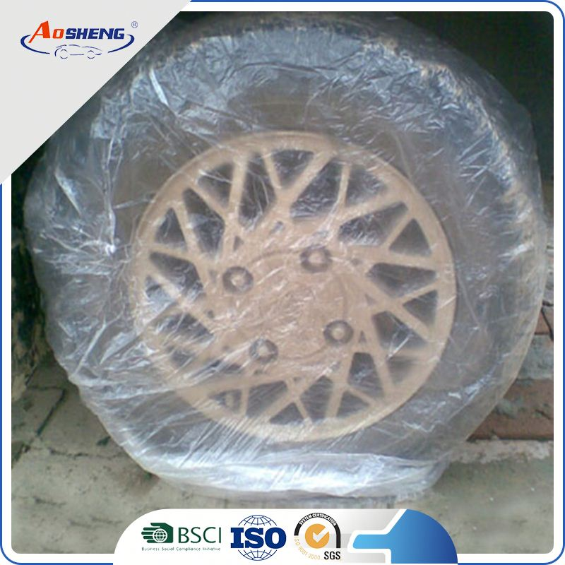 land cruiser spare car tire cover
