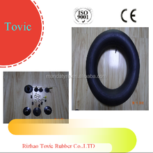 factory butyl motorcycle inner tube