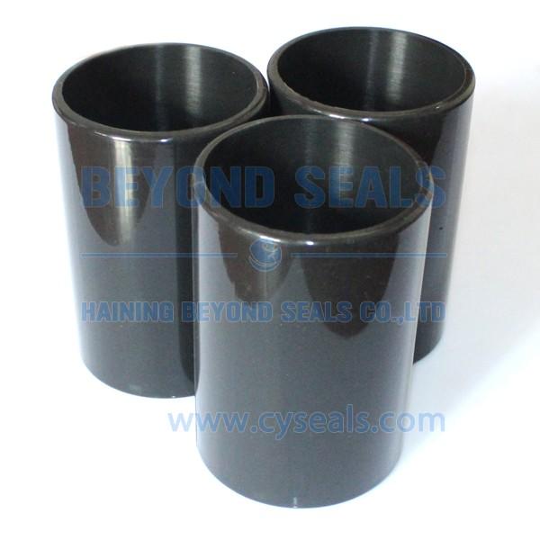 Custom rubber pipe sleeves buy