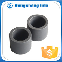 high temperature resistant carbon graphite mechanical seal
