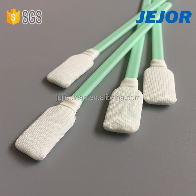Super Absorbent Cleaning Swabs For Roland Mutoh Printer