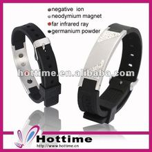 ionized bracelet reviews