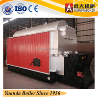 biomass pellets boiler 2 tph, 2 ton steam, saturation steam temperature:184 or 194 degree