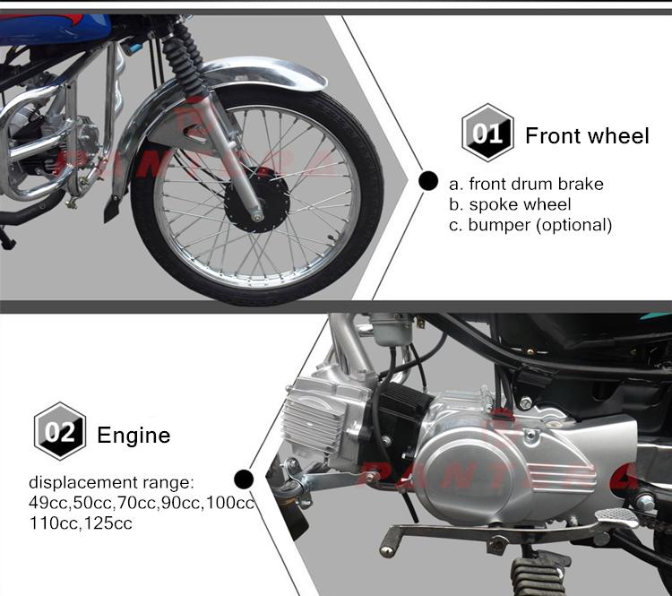 100cc motos.png