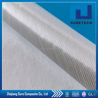 fiberglass biaxial fabric (0/90 degree or +/-45 degree)
