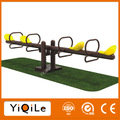 4 people seesaw seat for kids hot sale seesaw for children outdoor