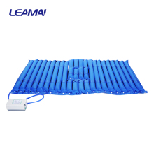 Best Quality Hot Sale bed air bubble medical mattress cover