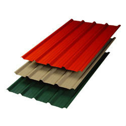 color coated roofing sheets, pre fabricated structures, industrial sheds, fabrication
