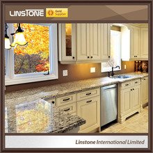 Direct Selling And CE Certification Quartz Stone Kitchen Countertop