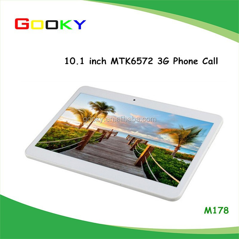 Factory bulk wholesale mid pc computer android 10.1 inch tablet tv