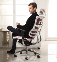 New arrival JNS-801 office chair modern