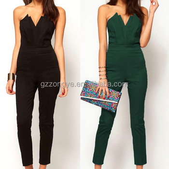 High quality garment factory off shoulder slim women's clothes