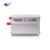 RS232 RS485 RJ45 USB interface optional 3G Modem 3G GSM GPRS modem with RS232 RS485 RJ45 USB