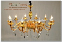 2013 Modern Crystal Chandelier with 3-Year Warranty MD68118 D1030mm H770mm (Drop Shipping is Available)