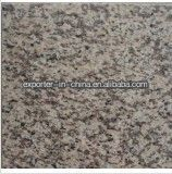 compression strength of granite