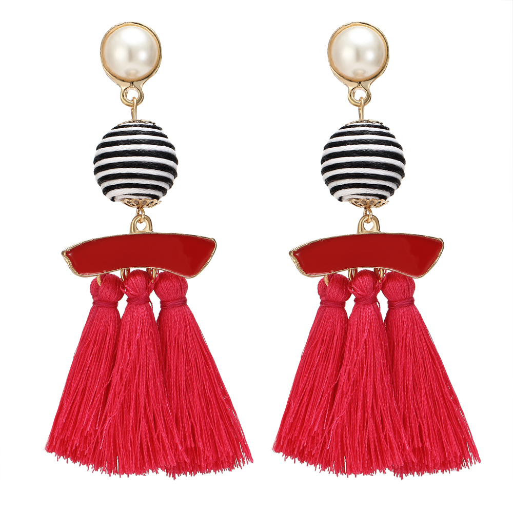 Wholesale designers pearl jewelry Online Buy Best designers pearl