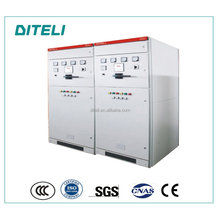 0.4lkV GGJ low voltage reactive compensation device/electric appliance/equipment