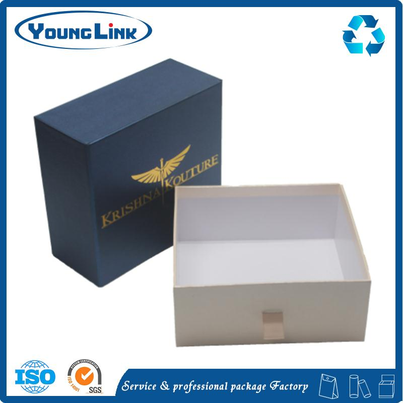 customized luxury decorative book shaped boxes
